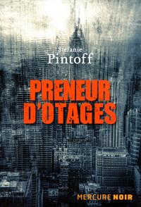 PRENEUR D'OTAGES