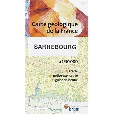 SARREBOURG