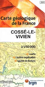 COSSE LE VIVIEN