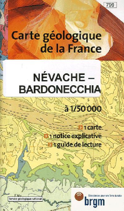 NEVACHE- BARDONECCHIA MODANE