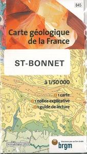 SAINT BONNET