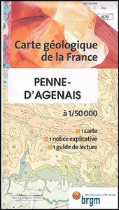 PENNE D'AGENAIS