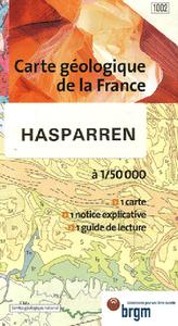HASPAREN
