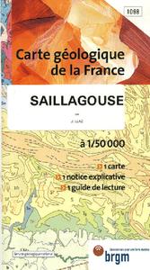 SAILLAGOUSE