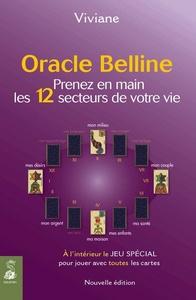 ORACLE BELLINE T4 NED PRENEZ EN MAIN LES 12 SECTEURS DE VOTRE VIE