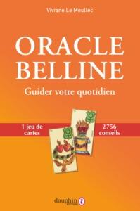 ORACLE BELLINE 2756 CONSEILS POUR GERER VOTRE QUOTIDIEN NED