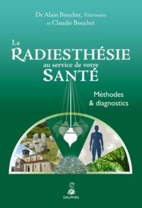 RADIESTHESIE AU SERVICE DE VOTRE SANTE METHODES ET DIAGNOSTICS