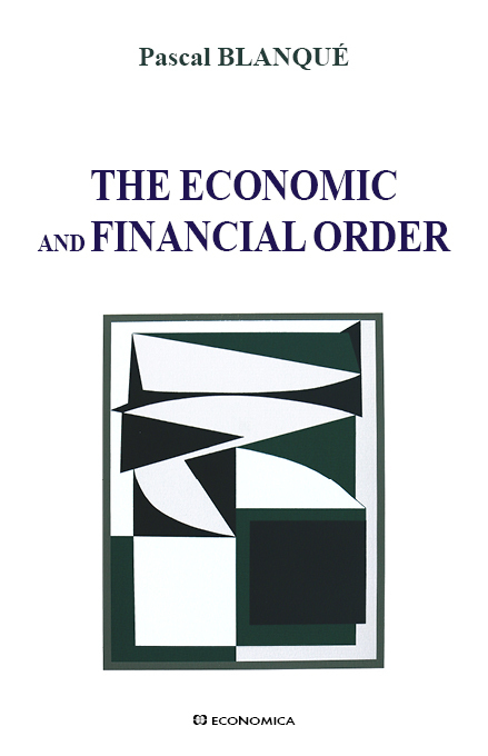 ECONOMIC AND FINANCIAL ORDER (THE)