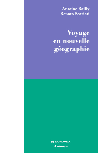VOYAGE EN NOUVELLE GEOGRAPHIE