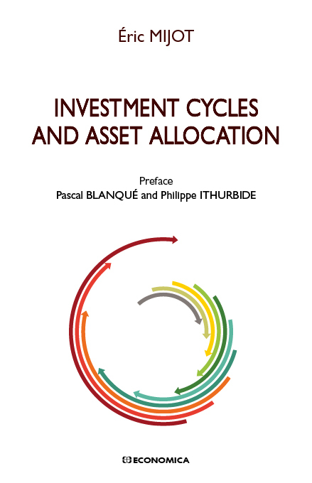 INVESTMENT CYCLES AND ASSET ALLOCATION