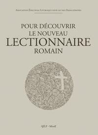 DECOUVRIR LECTIONNAIRE ROMAIN