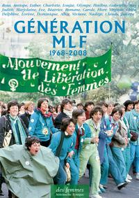 GENERATION MLF