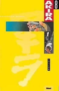 AKIRA - TOME 08