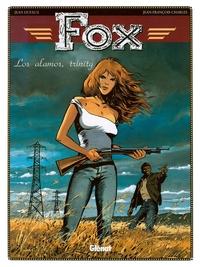 Fox - Tome 07