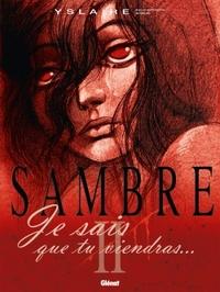 SAMBRE - TOME 02