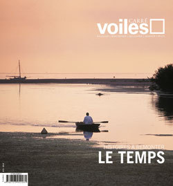 CARRE VOILES - TOME 9