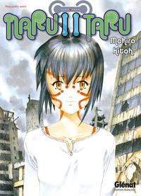 NARUTARU - TOME 11