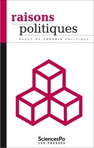 RAISONS POLITIQUES 73