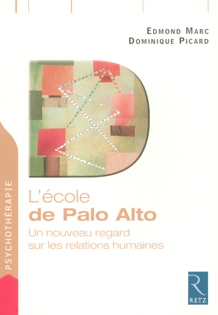 ECOLE DE PALO ALTO