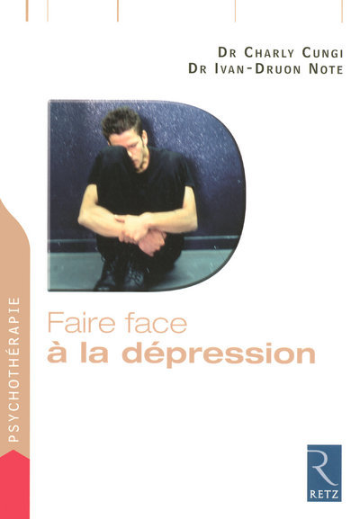 FAIRE FACE A LA DEPRESSION