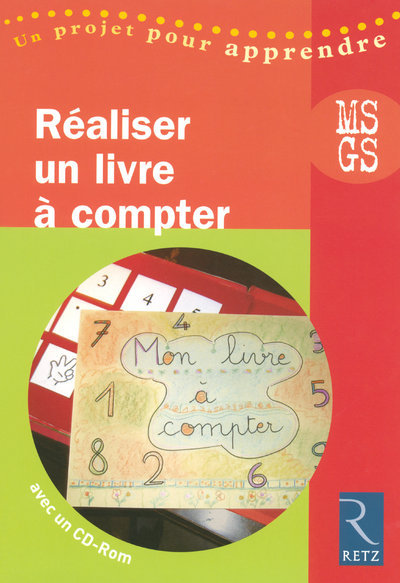 REALISER LIV COMPTER MS GS+CDR