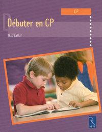 DEBUTER EN CP