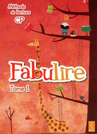 FABULIRE T1