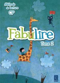 FABULIRE T2