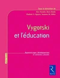 VYGOTSKI ET L'EDUCATION