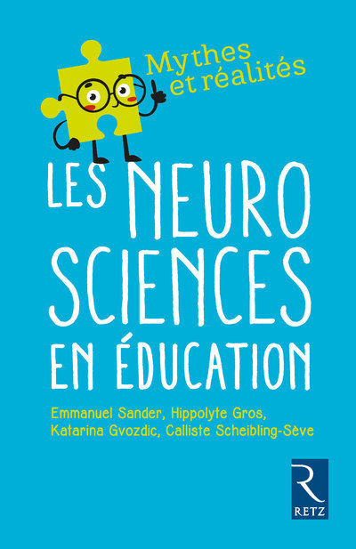 L APPORT DES NEUROSCIENCES