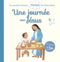 UNE JOURNEE AVEC JESUS