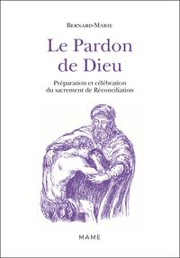 LE PARDON DE DIEU N2