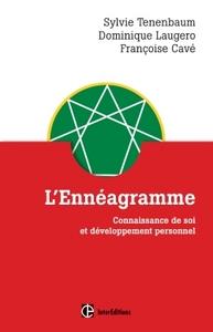 L'ENNEAGRAMME - CONNAISSANCE DE SOI ET DEVELOPPEMENT PERSONNEL