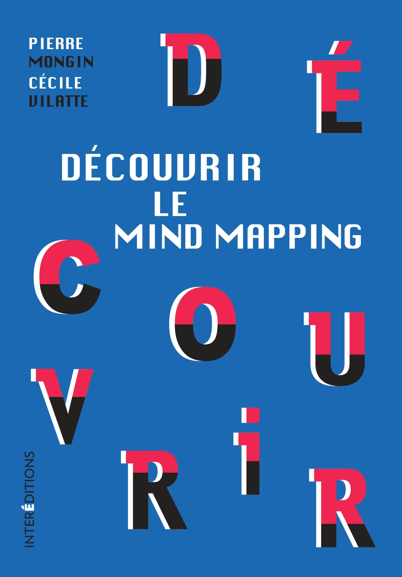 DECOUVRIR LE MIND MAPPING