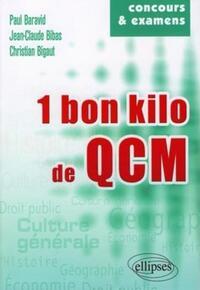 1 BON KILO DE QCM CULTURE GENERALE HISTOIRE GEOGRAPHIE ECONOMIE DROIT PUBLIC