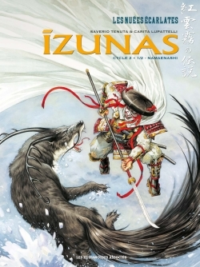 IZUNAS T3