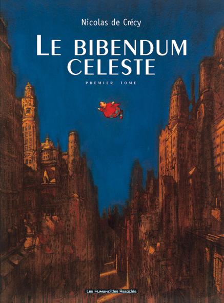 LE BIBENDUM CELESTE T01