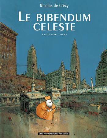 LE BIBENDUM CELESTE T03