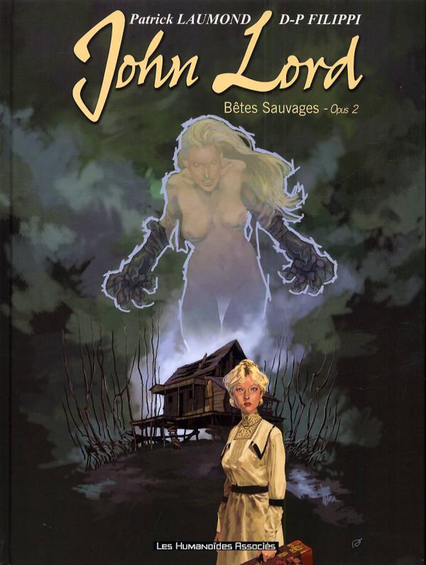 JOHN LORD T02