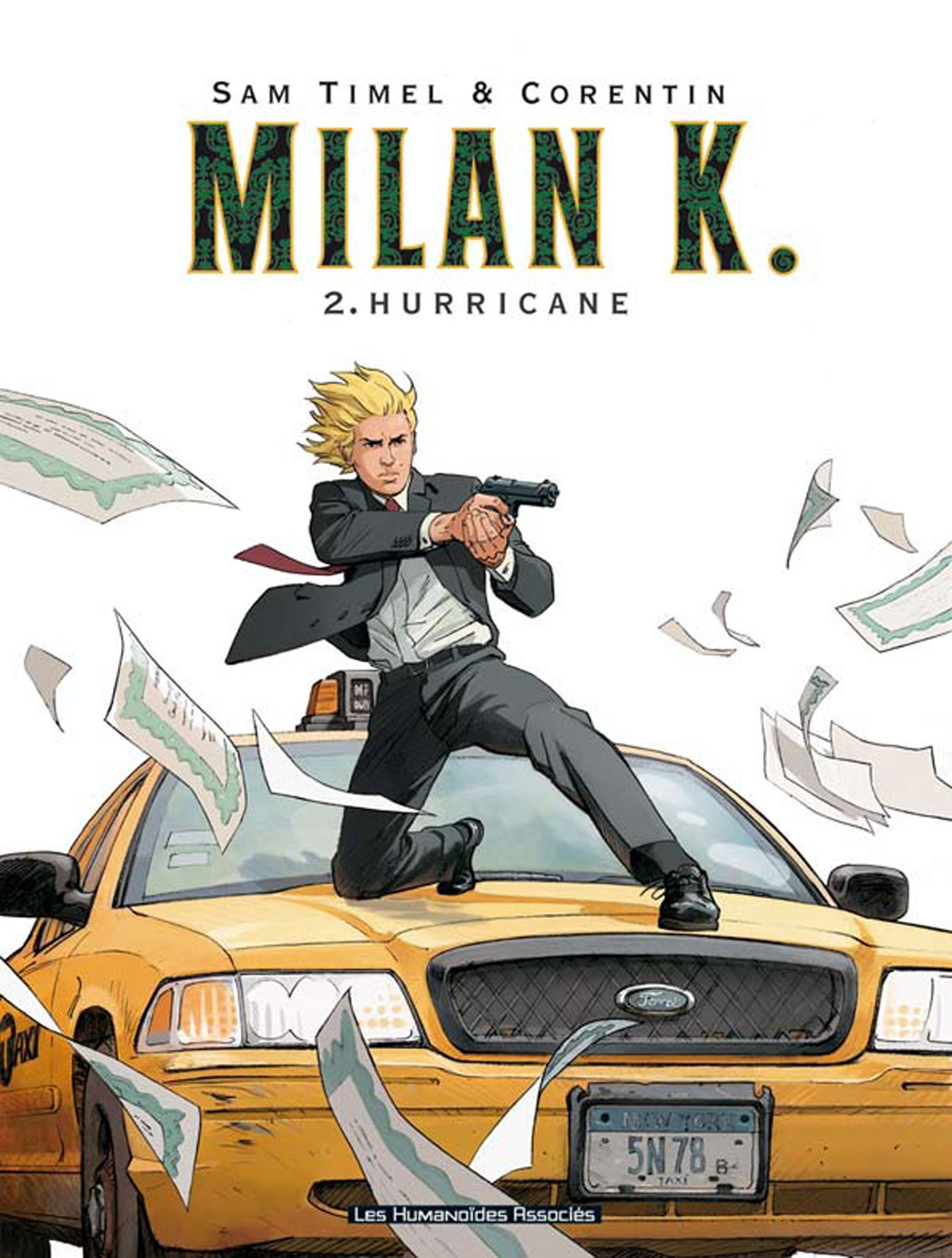 MILAN K. T02