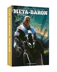 META-BARON - COFFRET : T5 & 6