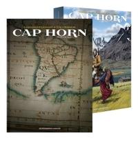 CAP HORN INTEGRALE SOUS COFFRET