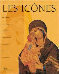 ICONES (LES)