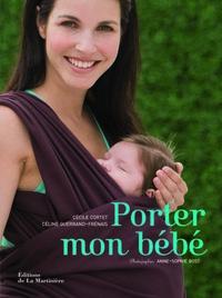 PORTER MON BEBE