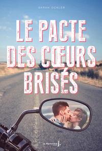 PACTE DES COEURS BRISES (LE)