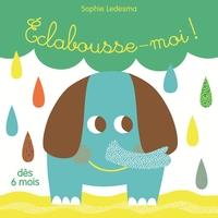 ECLABOUSSE-MOI!