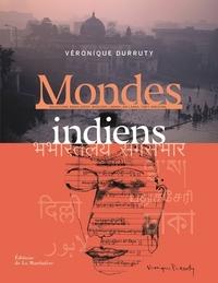 MONDES INDIENS