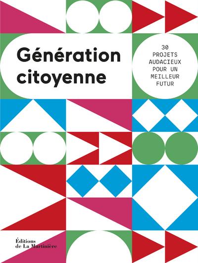GENERATION CITOYENNE