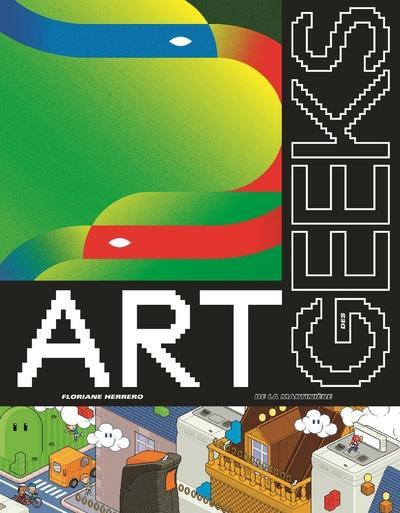 ART DES GEEKS