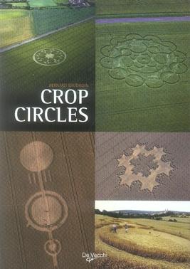CROP CIRCLES (LES)